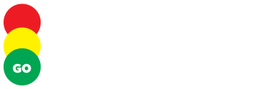 TMG-Horizontal-Logo-Light