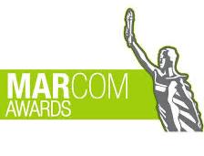 TMG Toronto wins 2019 MarCom Awards