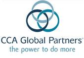 CCAGlobal_Logo