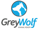 Greywolf_Logo2
