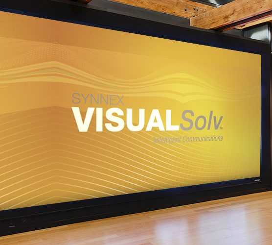 Video Wall Brand Video