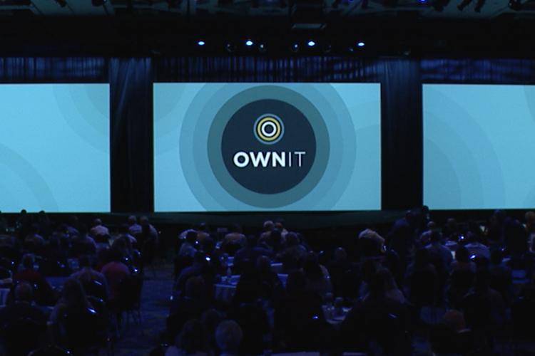 Convention/Annual Meeting Creative